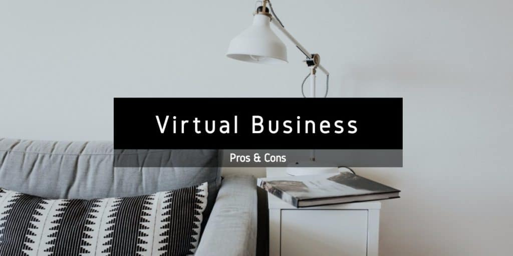 virtual-business-pros-cons