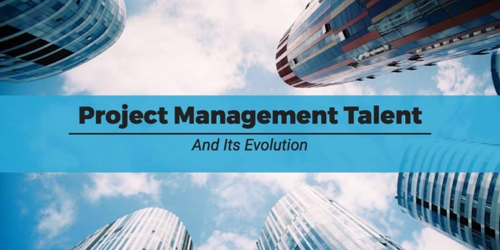 project-management-talent