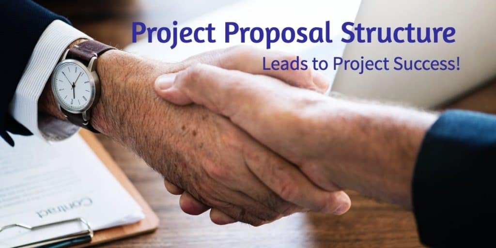 project-proposal-project-success