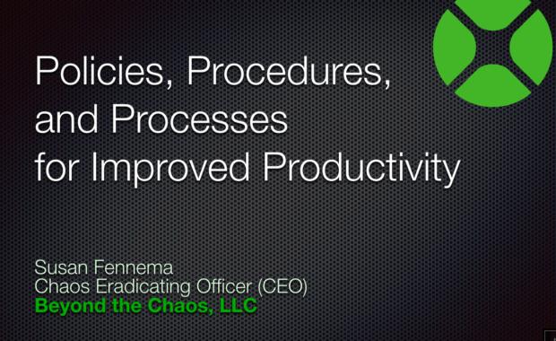 minimum processes