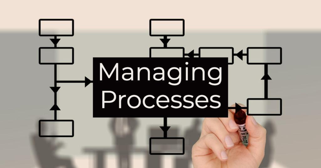 managing-processes