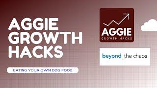 Aggie Growth Hacks