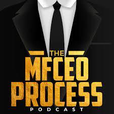 CEO Process